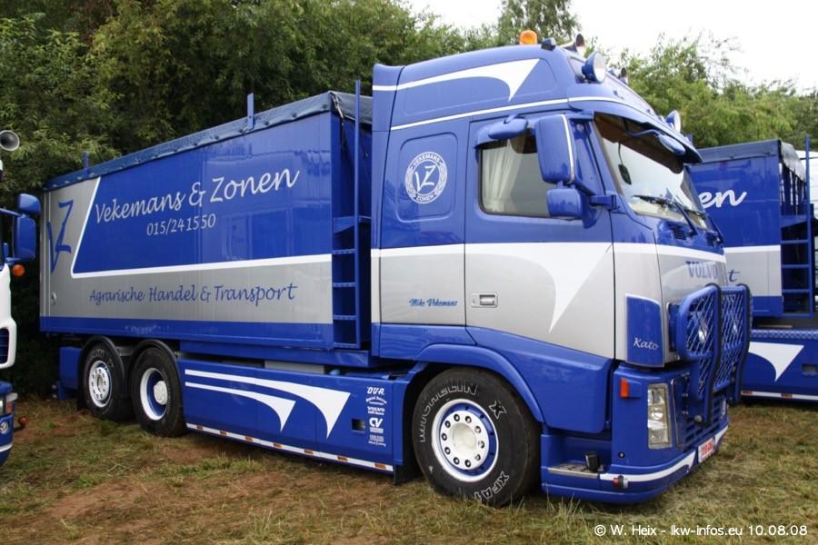 20080810-Truckshow-Bekkevoort-00412.jpg