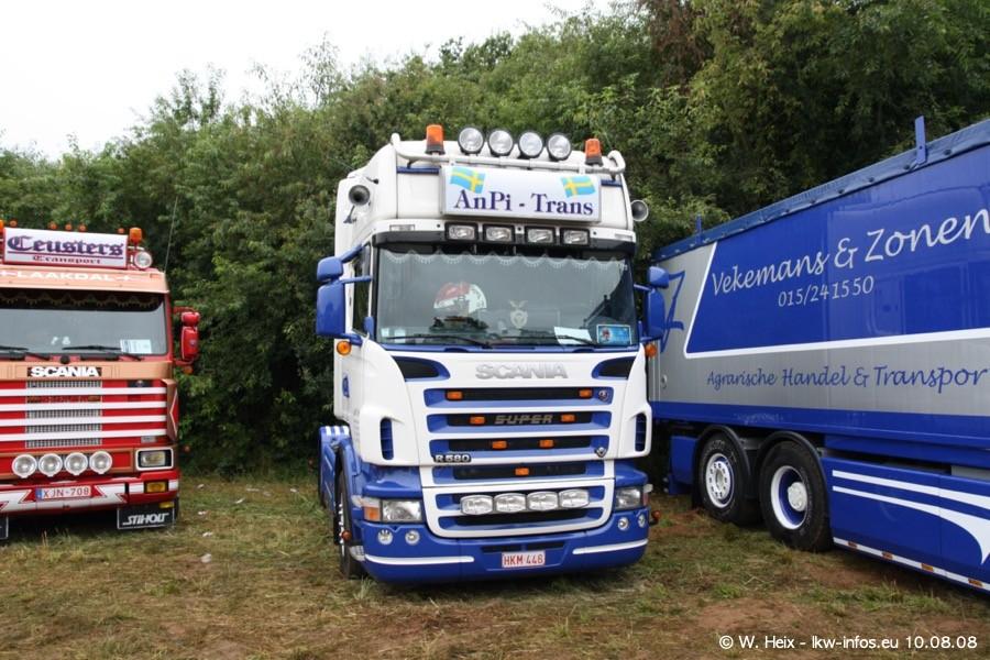 20080810-Truckshow-Bekkevoort-00413.jpg