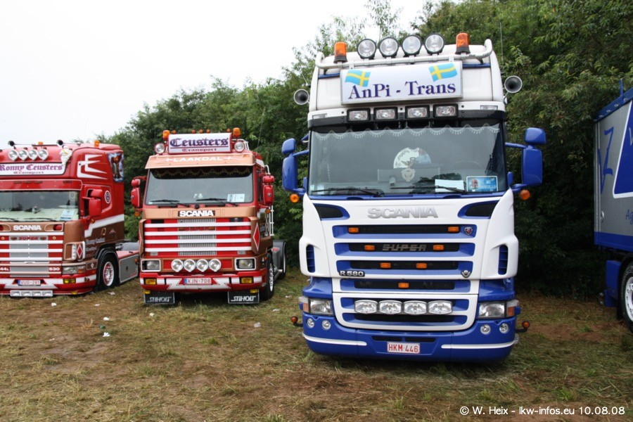 20080810-Truckshow-Bekkevoort-00414.jpg