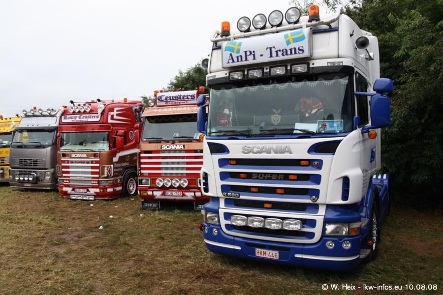20080810-Truckshow-Bekkevoort-00415.jpg