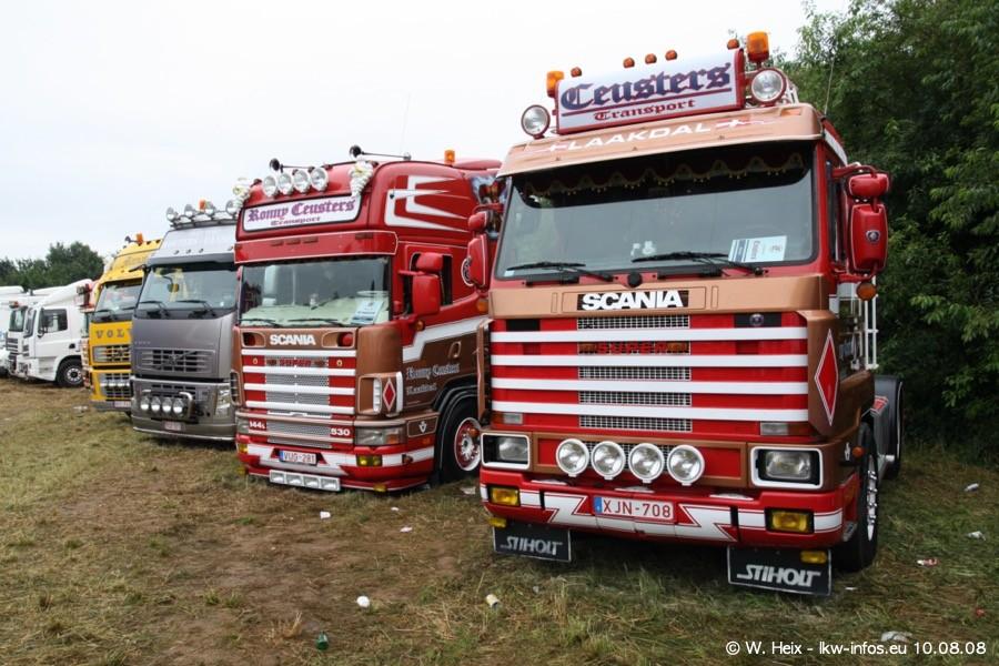 20080810-Truckshow-Bekkevoort-00416.jpg