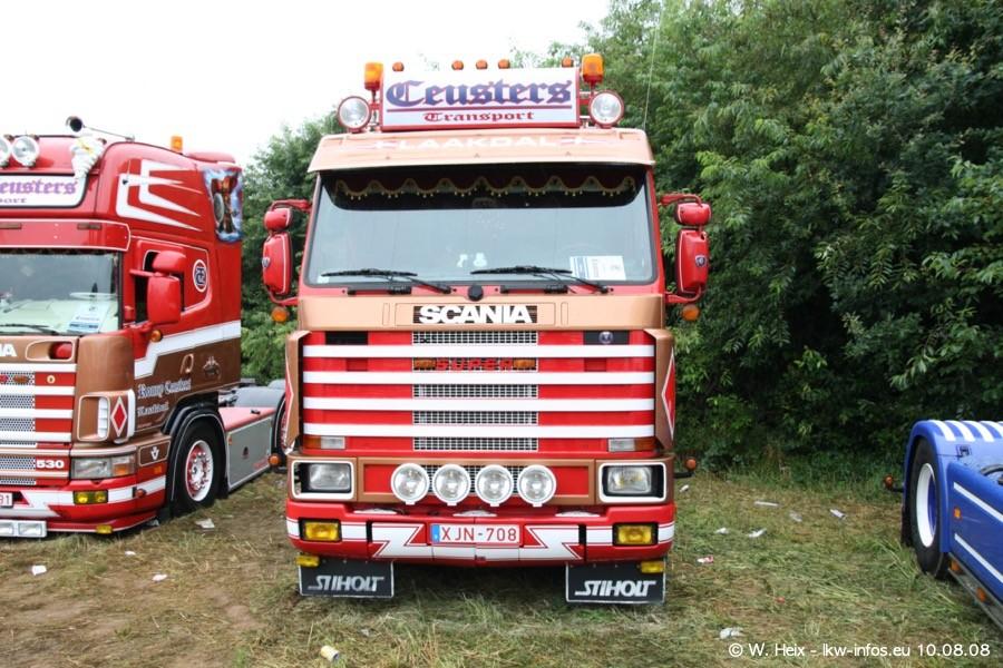 20080810-Truckshow-Bekkevoort-00417.jpg