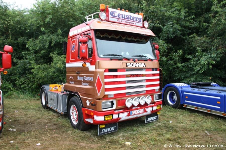 20080810-Truckshow-Bekkevoort-00418.jpg