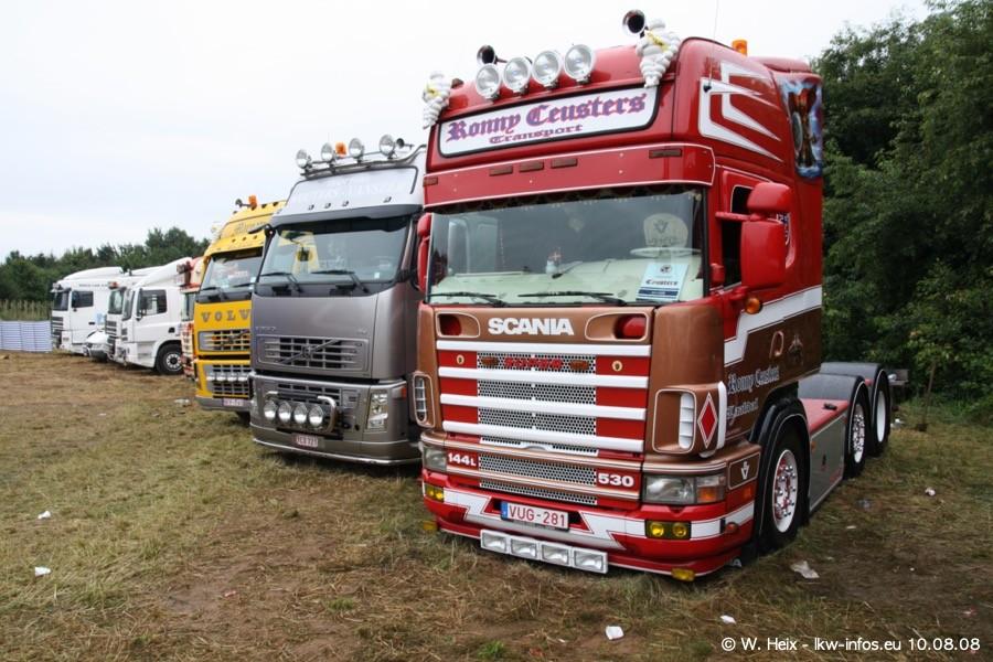 20080810-Truckshow-Bekkevoort-00419.jpg