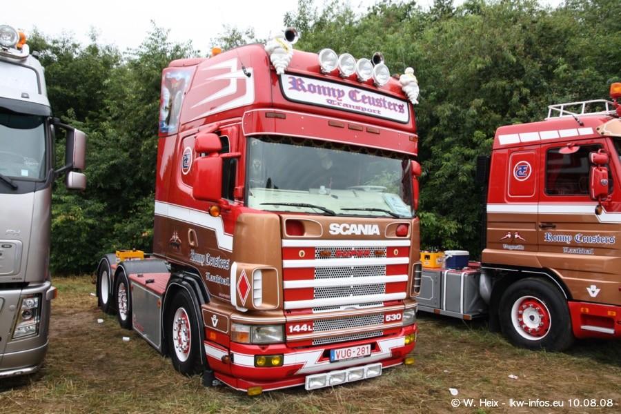 20080810-Truckshow-Bekkevoort-00422.jpg