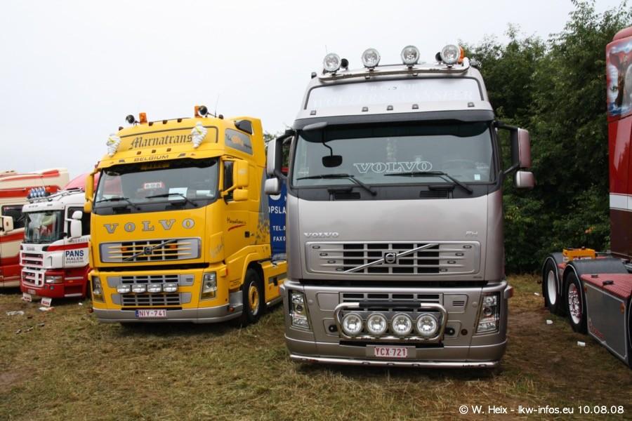 20080810-Truckshow-Bekkevoort-00423.jpg