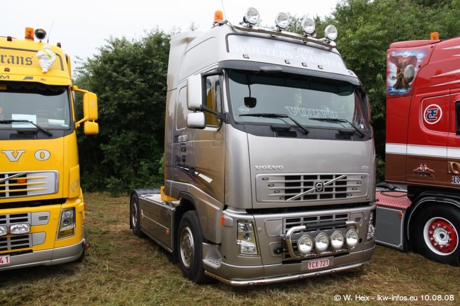 20080810-Truckshow-Bekkevoort-00424.jpg