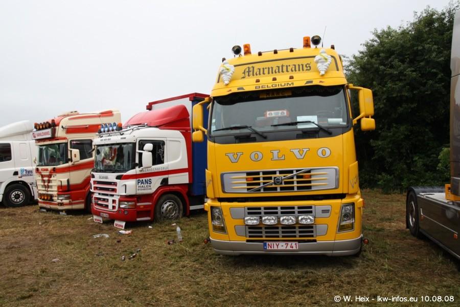 20080810-Truckshow-Bekkevoort-00425.jpg