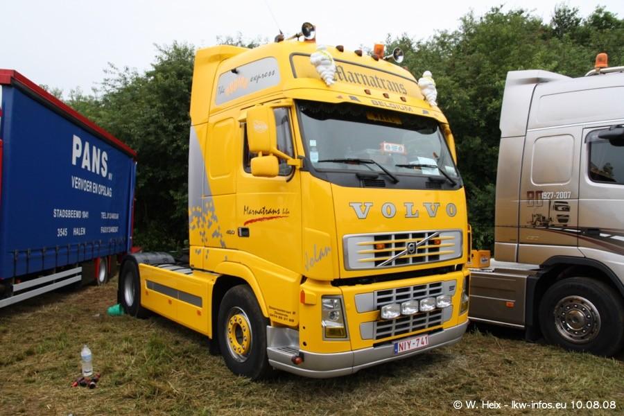 20080810-Truckshow-Bekkevoort-00426.jpg