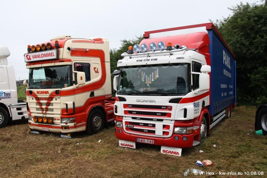 20080810-Truckshow-Bekkevoort-00428.jpg