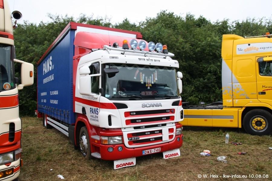 20080810-Truckshow-Bekkevoort-00429.jpg