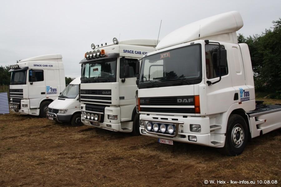 20080810-Truckshow-Bekkevoort-00431.jpg