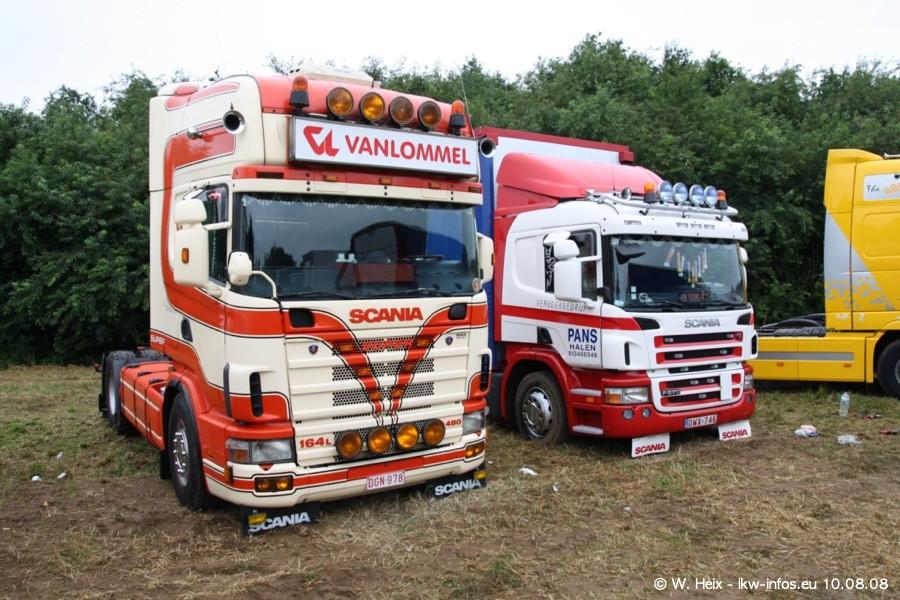20080810-Truckshow-Bekkevoort-00432.jpg