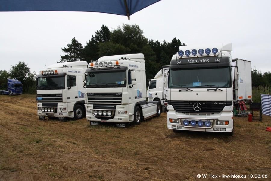 20080810-Truckshow-Bekkevoort-00433.jpg