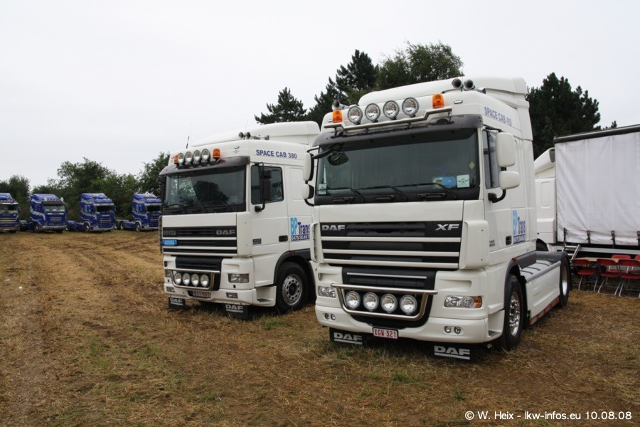 20080810-Truckshow-Bekkevoort-00434.jpg