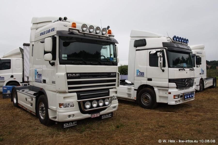 20080810-Truckshow-Bekkevoort-00436.jpg