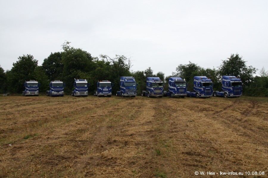 20080810-Truckshow-Bekkevoort-00438.jpg