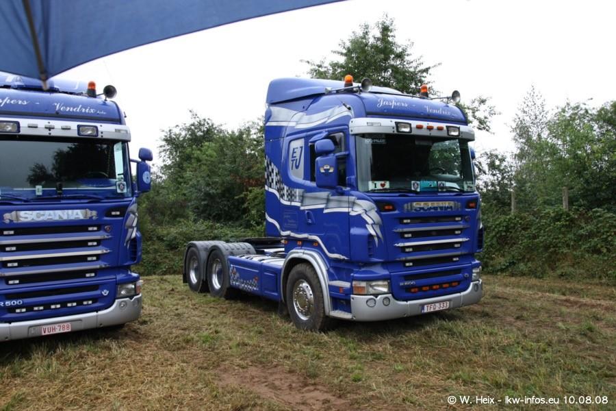 20080810-Truckshow-Bekkevoort-00439.jpg