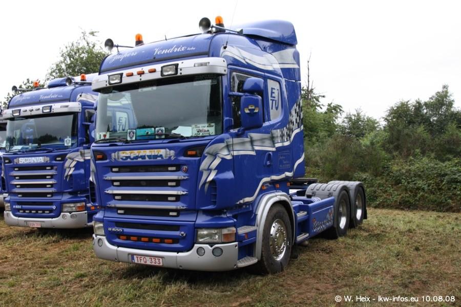 20080810-Truckshow-Bekkevoort-00440.jpg