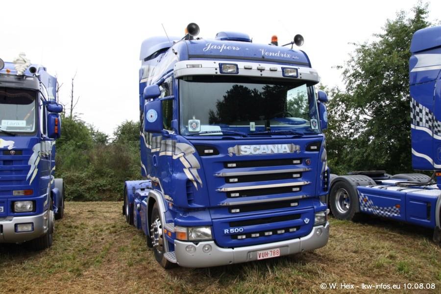20080810-Truckshow-Bekkevoort-00444.jpg