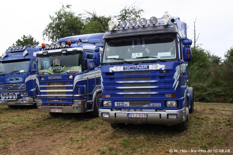 20080810-Truckshow-Bekkevoort-00445.jpg
