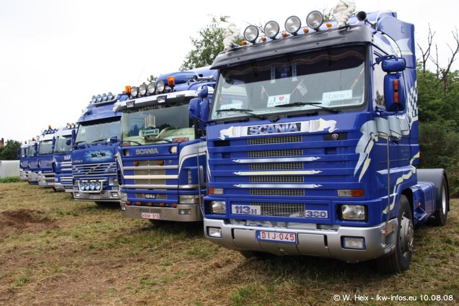 20080810-Truckshow-Bekkevoort-00446.jpg