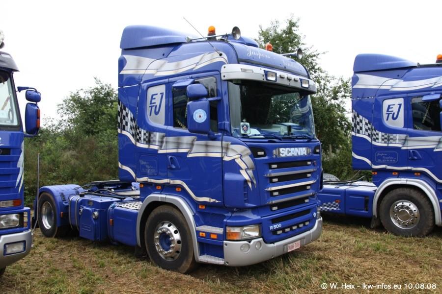 20080810-Truckshow-Bekkevoort-00447.jpg