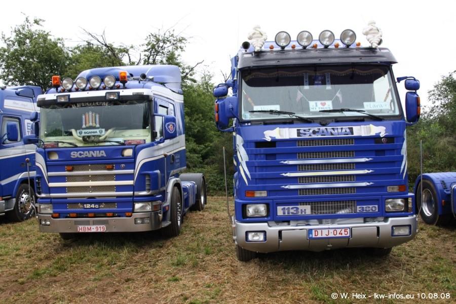 20080810-Truckshow-Bekkevoort-00448.jpg
