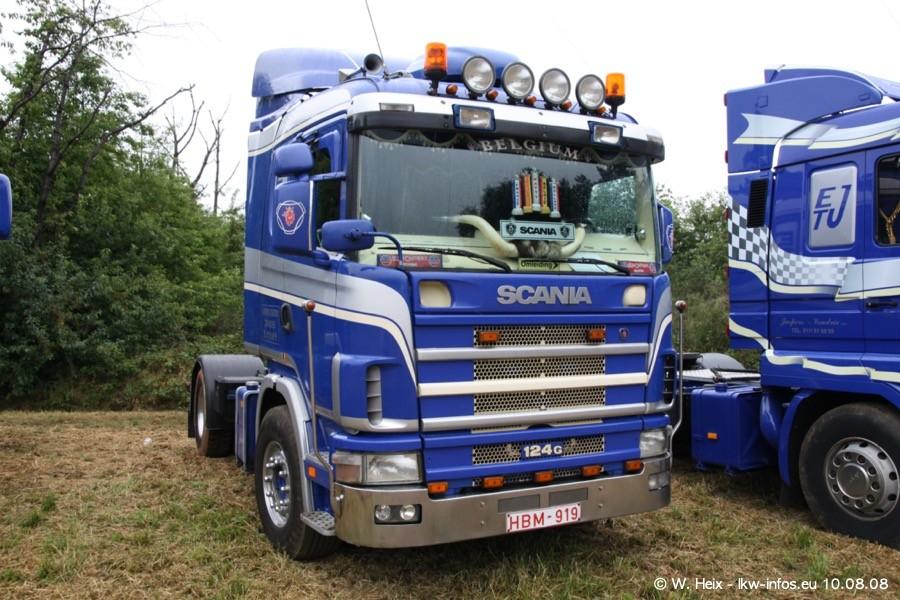 20080810-Truckshow-Bekkevoort-00451.jpg
