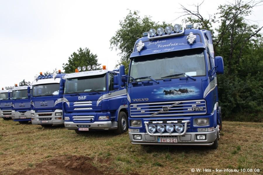 20080810-Truckshow-Bekkevoort-00452.jpg