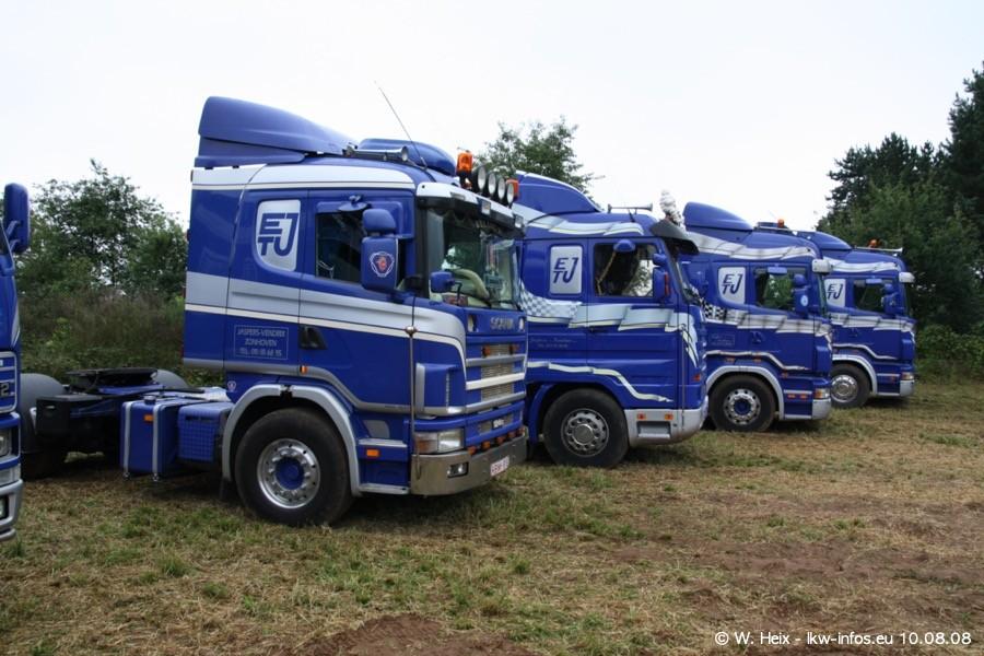20080810-Truckshow-Bekkevoort-00453.jpg