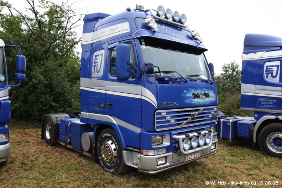 20080810-Truckshow-Bekkevoort-00455.jpg