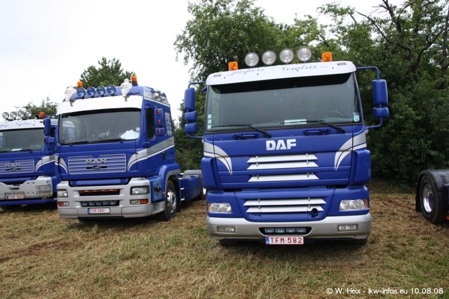 20080810-Truckshow-Bekkevoort-00456.jpg