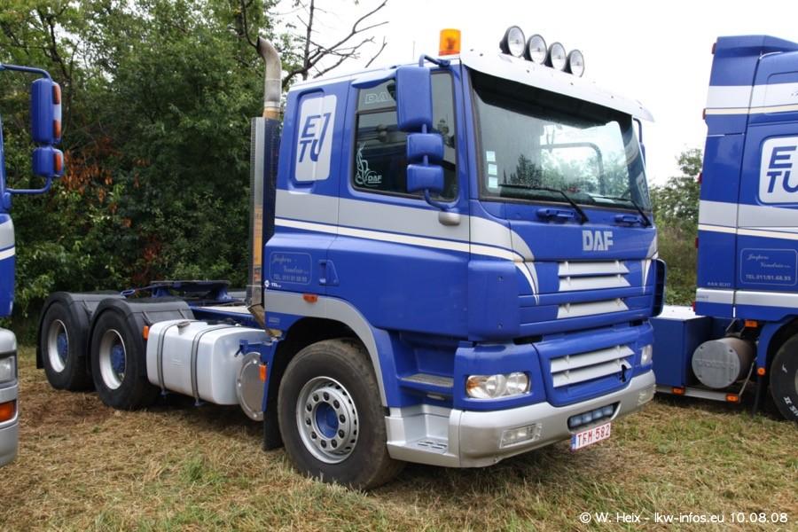 20080810-Truckshow-Bekkevoort-00457.jpg