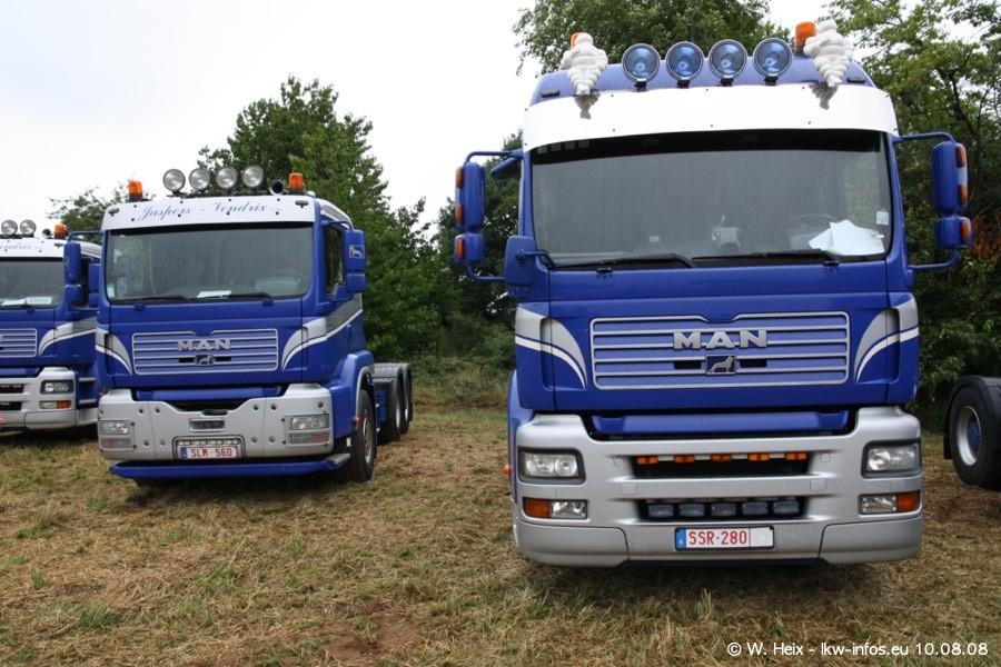 20080810-Truckshow-Bekkevoort-00458.jpg