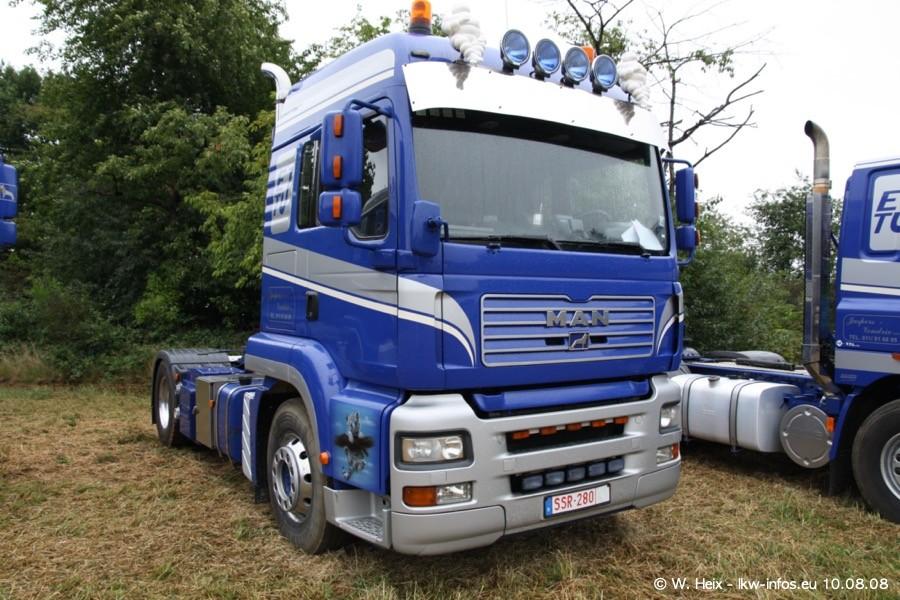 20080810-Truckshow-Bekkevoort-00459.jpg