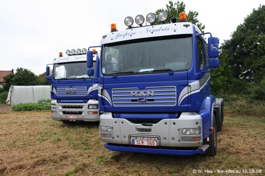20080810-Truckshow-Bekkevoort-00460.jpg