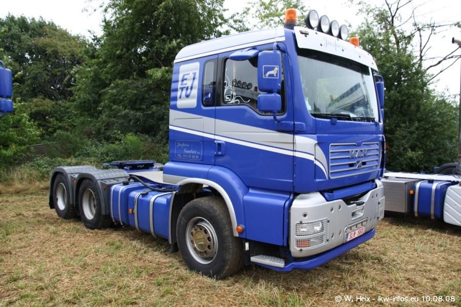 20080810-Truckshow-Bekkevoort-00461.jpg