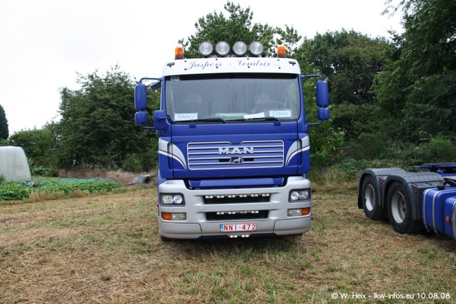20080810-Truckshow-Bekkevoort-00462.jpg