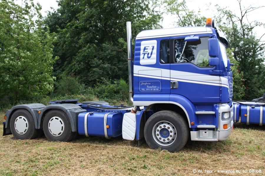 20080810-Truckshow-Bekkevoort-00463.jpg