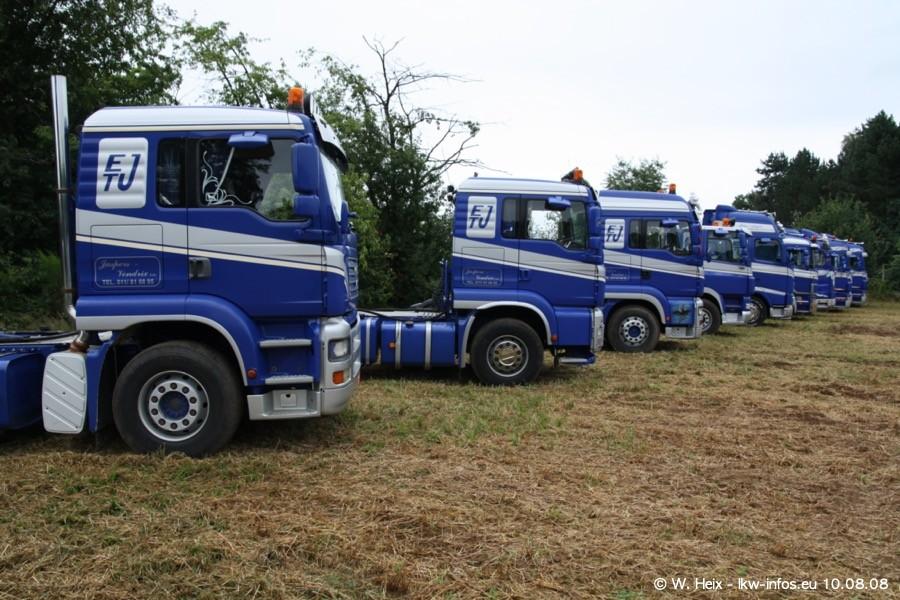 20080810-Truckshow-Bekkevoort-00464.jpg