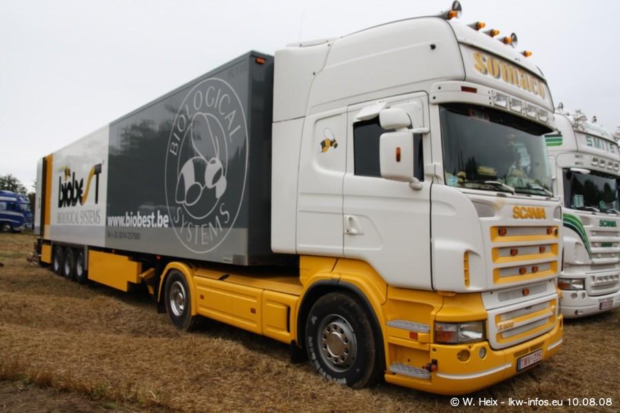 20080810-Truckshow-Bekkevoort-00465.jpg