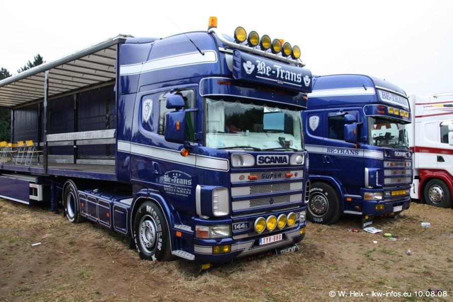 20080810-Truckshow-Bekkevoort-00469.jpg