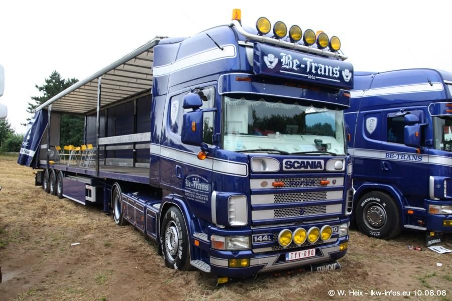 20080810-Truckshow-Bekkevoort-00470.jpg