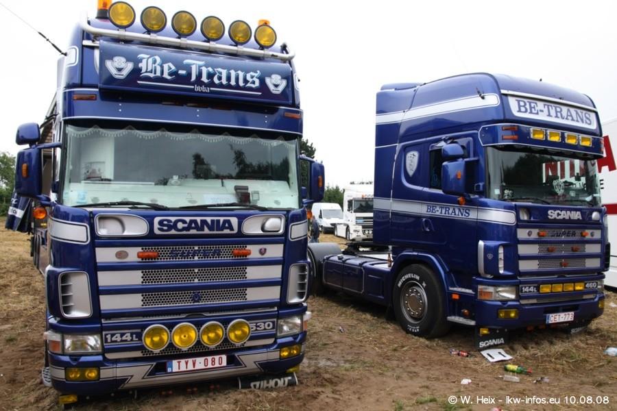 20080810-Truckshow-Bekkevoort-00471.jpg