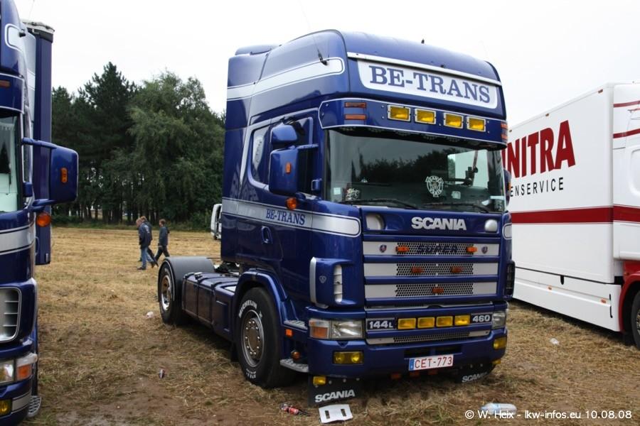 20080810-Truckshow-Bekkevoort-00472.jpg