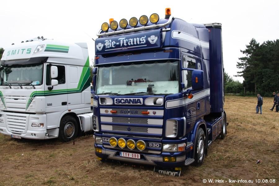 20080810-Truckshow-Bekkevoort-00473.jpg