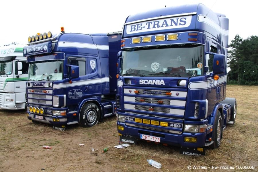 20080810-Truckshow-Bekkevoort-00474.jpg