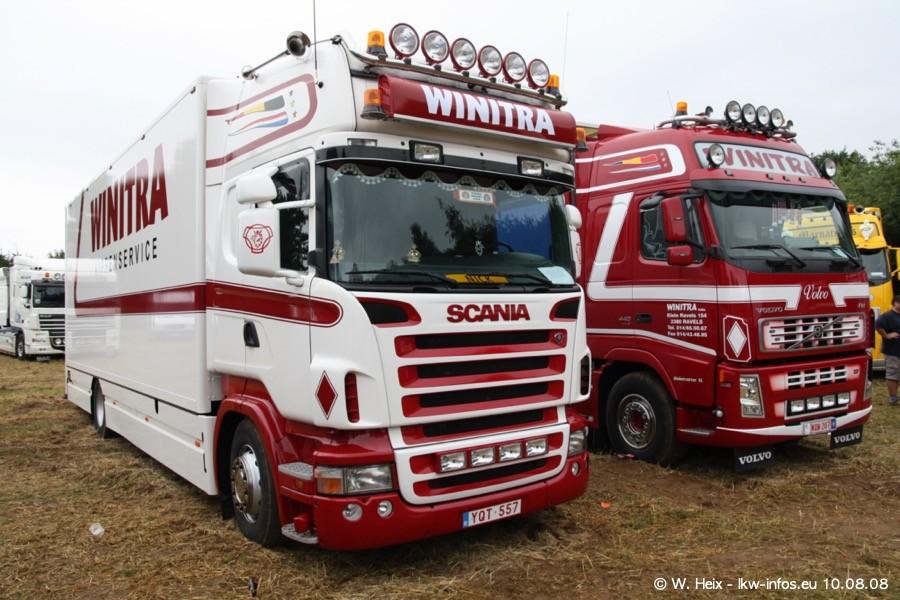 20080810-Truckshow-Bekkevoort-00475.jpg