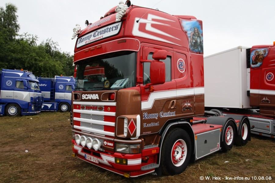 20080810-Truckshow-Bekkevoort-00476.jpg